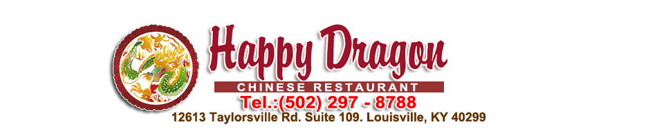Chinese Food Louisville Ky Png